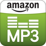 amazon-mp31